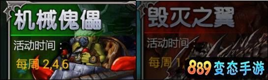 BaiduShurufa_2018-4-28_15-3-16.png