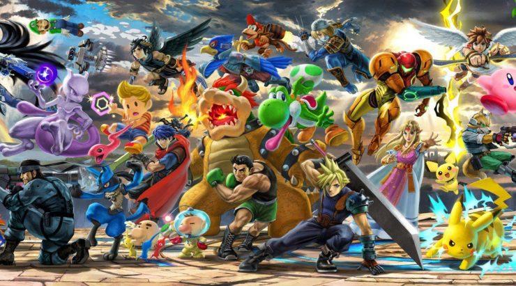 Super-Smash-Bros.-Ultimate-rumors-740x411.jpg