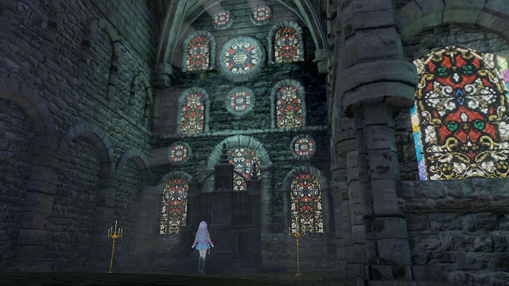 『露露亚的鍊金工房』03_SS01.jpg