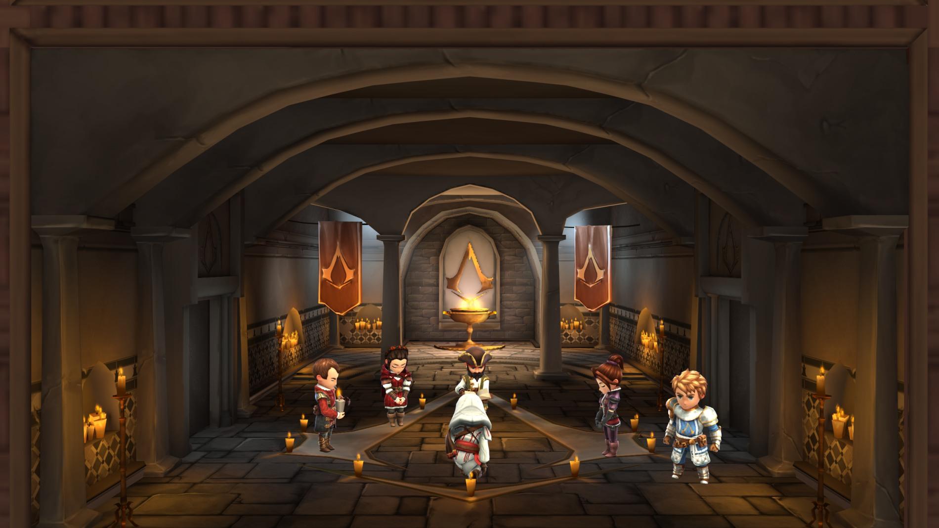 04-Ceremony_Ezio_03.jpg