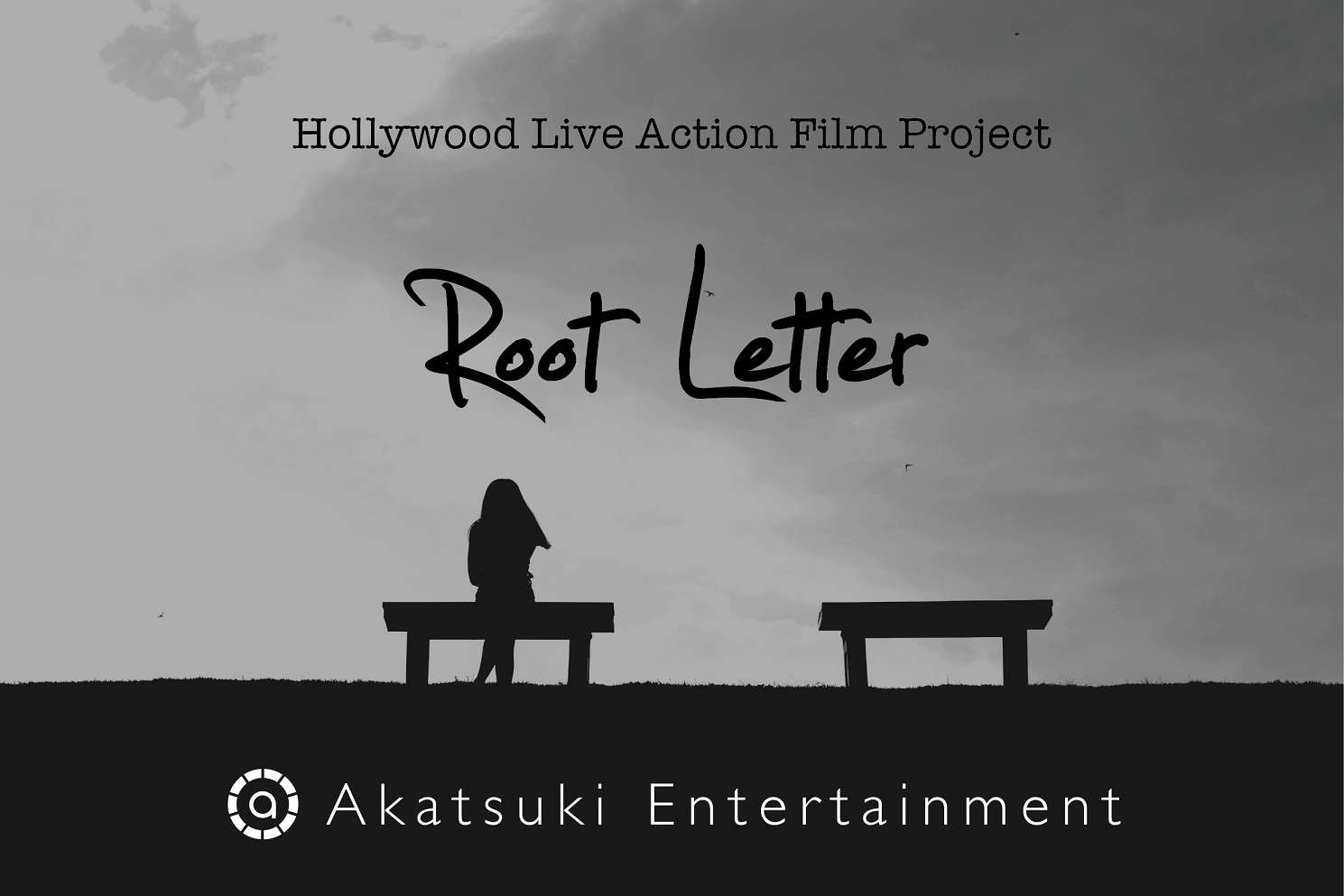 root-letter-hollywood-movie.png